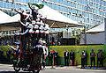 Desfile de 7 de Setembro (15189509371).jpg