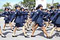 Desfile de 7 de Setembro de 2014 (8).jpg
