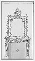 Design for a Fireplace MET MM70195.jpg