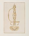 Design for the Hilt of a Small-Sword MET LC-1991 251-002.jpg