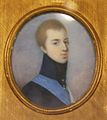 Desvernois Gustav IV Adolf 1803.jpg