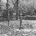 Detail hek - Breukelen - 20042137 - RCE.jpg