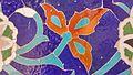 Detail of tile work - 2 (Large).jpg