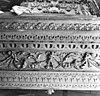 details van de preekstoel - amsterdam - 20012480 - rce