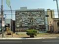 Detalhes Instituto Histórico e Geográfico de Goiás.jpg