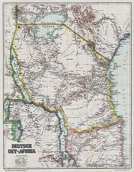Deutsch Ost-Afrika,1892.jpg