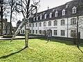 Deutsches Klingenmuseum Solingen (33625472030).jpg