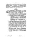 Deutsches Reichsgesetzblatt 1909 003 0118.png