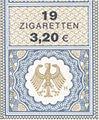 Deutsches Tabaksteuerzeichen-Zigaretten.jpg
