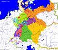 Deutschland 1812.jpg