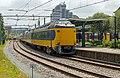 DeventerICMm 4086-4019 Zwolle (14212826094).jpg