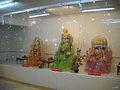 Devi (5489046514).jpg