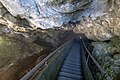 Devil's Throat Cave 71.jpg