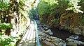 Devin River Valley Iz10.jpg