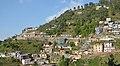 Dhalli - Sanjauli-Dhalli Bypass Marg - Shimla 2014-05-08 2027.JPG