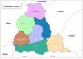 Dhankuta District political.png