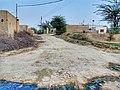 Dhok Ghochy Khel near Thamewali.jpg