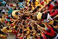 Diada castellera de Festa Major (3782954802).jpg