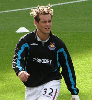 Alessandro Diamanti - Diamanti at West Ham