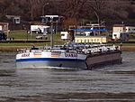 Diamar, ENI 02327108 at the Rhine river pic3.JPG