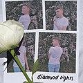 Diamond lights artwork.jpg