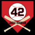 DiamondbacksJackie Robinson.png