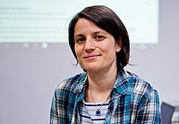 Diane Ranville (cropped).jpg