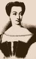 Diane de Poitiers.png