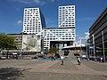 Dichterswijk, 3521 Utrecht, Netherlands - panoramio (2).jpg