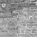 Dichtgemetseld venster in noord-gevel - Baflo - 20027404 - RCE.jpg