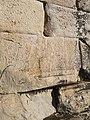 Didyma Antik Kenti 15.jpg
