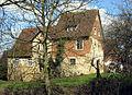 Die Binzenmühle in Schallstadt-Wolfenweiler, das Geburtshaus von Martin Waldseemüller.jpg
