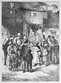 Die Gartenlaube (1886) b 033.jpg