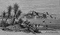 Die Gartenlaube (1893) b 201.jpg