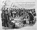 Die Gartenlaube (1897) b 085.jpg