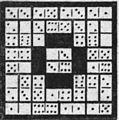 Die Gartenlaube (1899) b 0708 b 3.jpg