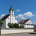 Die Kirche in Oberhallau SH.jpg