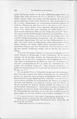 Die Klimate der geologischen Vorzeit 104.pdf