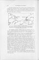 Die Klimate der geologischen Vorzeit 118.pdf