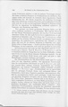 Die Klimate der geologischen Vorzeit 152.pdf