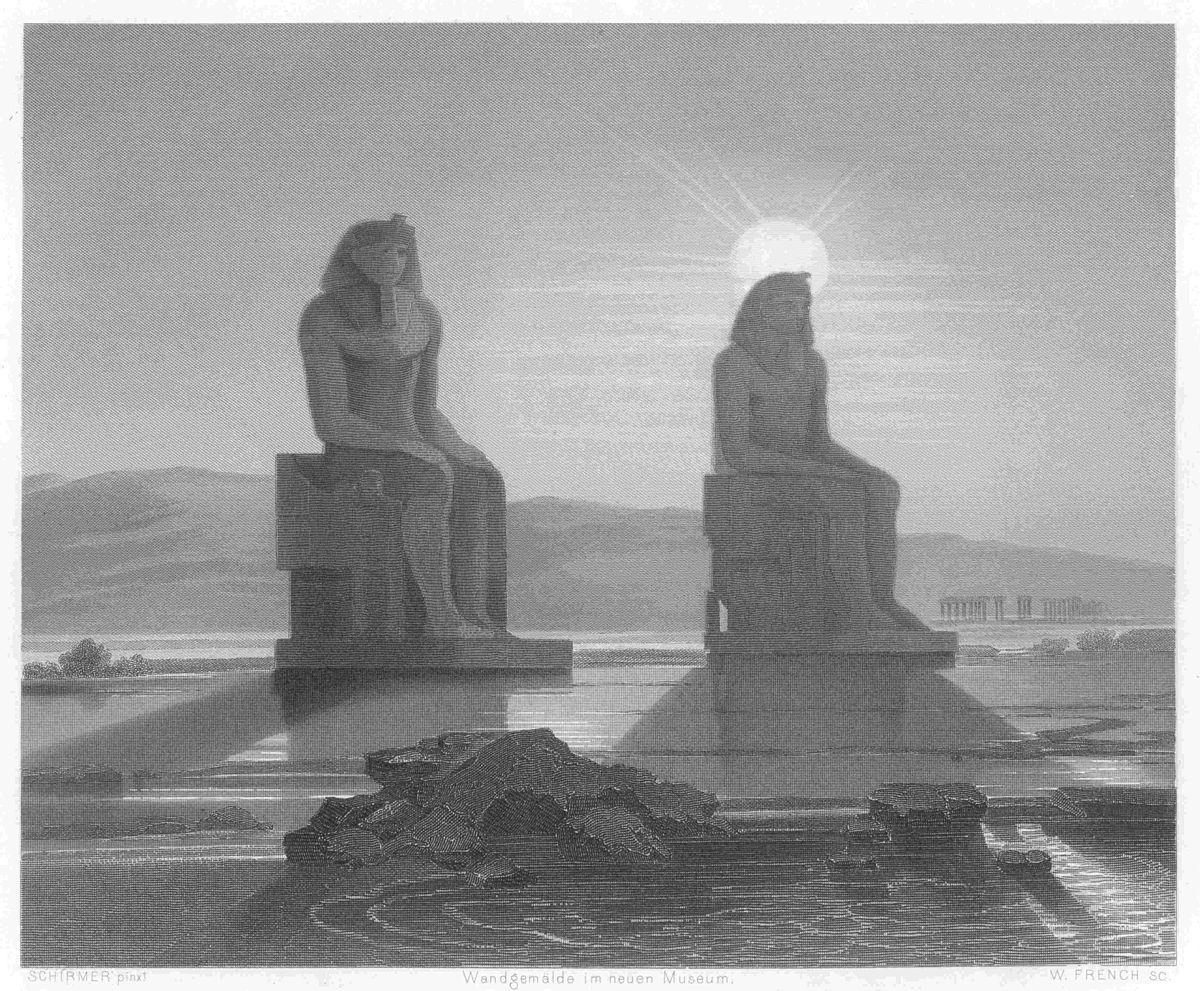 Hermetizm - Vikipedi Hermes Statue