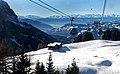 Die Seiser Alm Bahn in Südtirol. 02.jpg