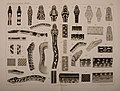 Die Zeichnung der Boiden (Taf. I) (6810434752).jpg