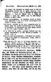 Die deutschen Schriftstellerinnen (Schindel) II 165.png