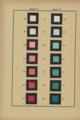Die farbenfibel by Wilhelm Ostwald 1921 page 33.tif
