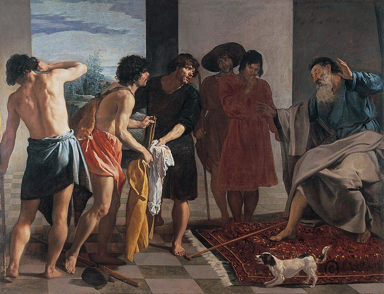 File:Diego Velázquez 065.jpg
