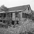 Dienstwoning op plantagecomplex - 20653196 - RCE.jpg