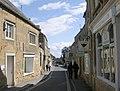 Digbeth Street - Stow - geograph.org.uk - 941253.jpg