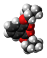Diisobutyl phthalate 3D spacefill.png