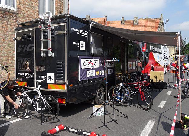 Diksmuide - Ronde van België, etappe 3, individuele tijdrit, 30 mei 2014 (A079).JPG